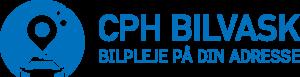 CPH BILVASK